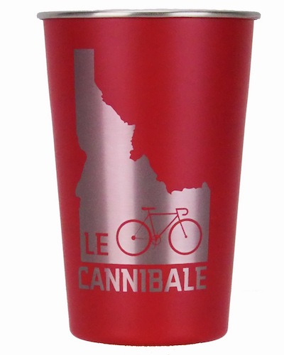 Cannibal Cup