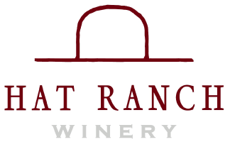 Hat Ranch Winery